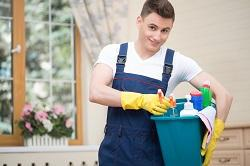 maida vale home cleaning service w9